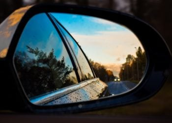 Considering Tinting Your Car Windows? Check the WA Laws First