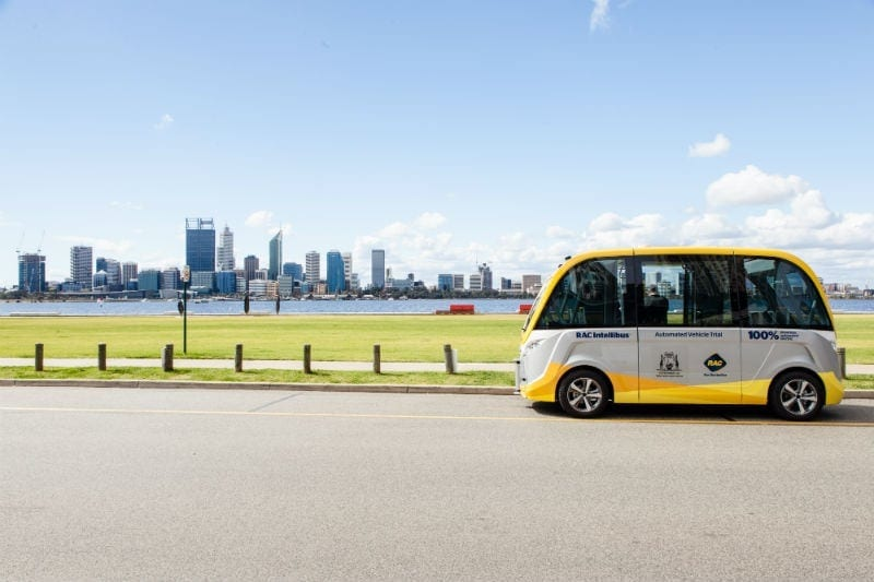 RAC_Intellibus_South-Perth-Driverless-Bus-Deans-Autoglass